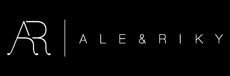 Centro Estetico Ale & Riky ad Alba